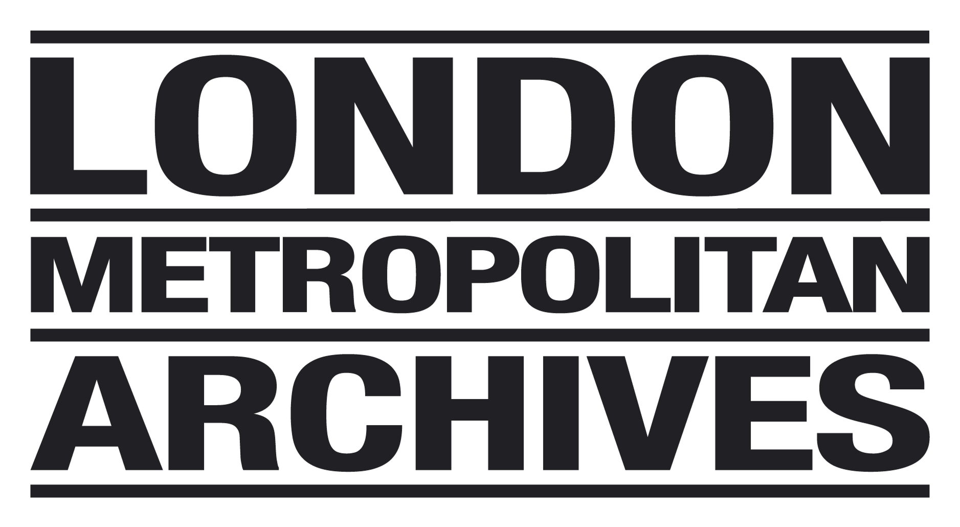 London-Metropolitan-Archives