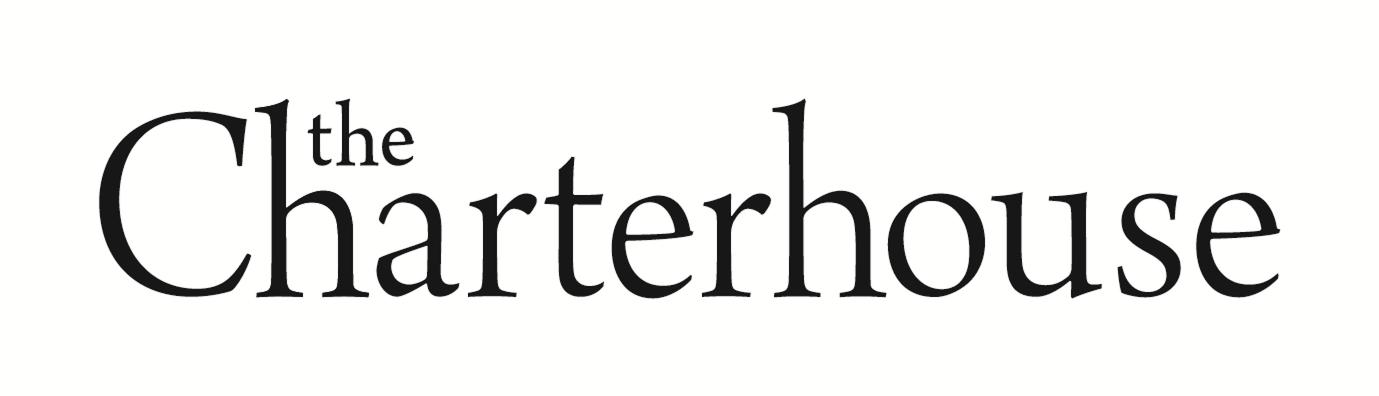 TheCharterhouseLondon