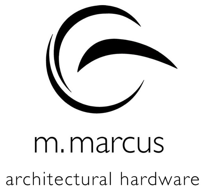 M Marcus