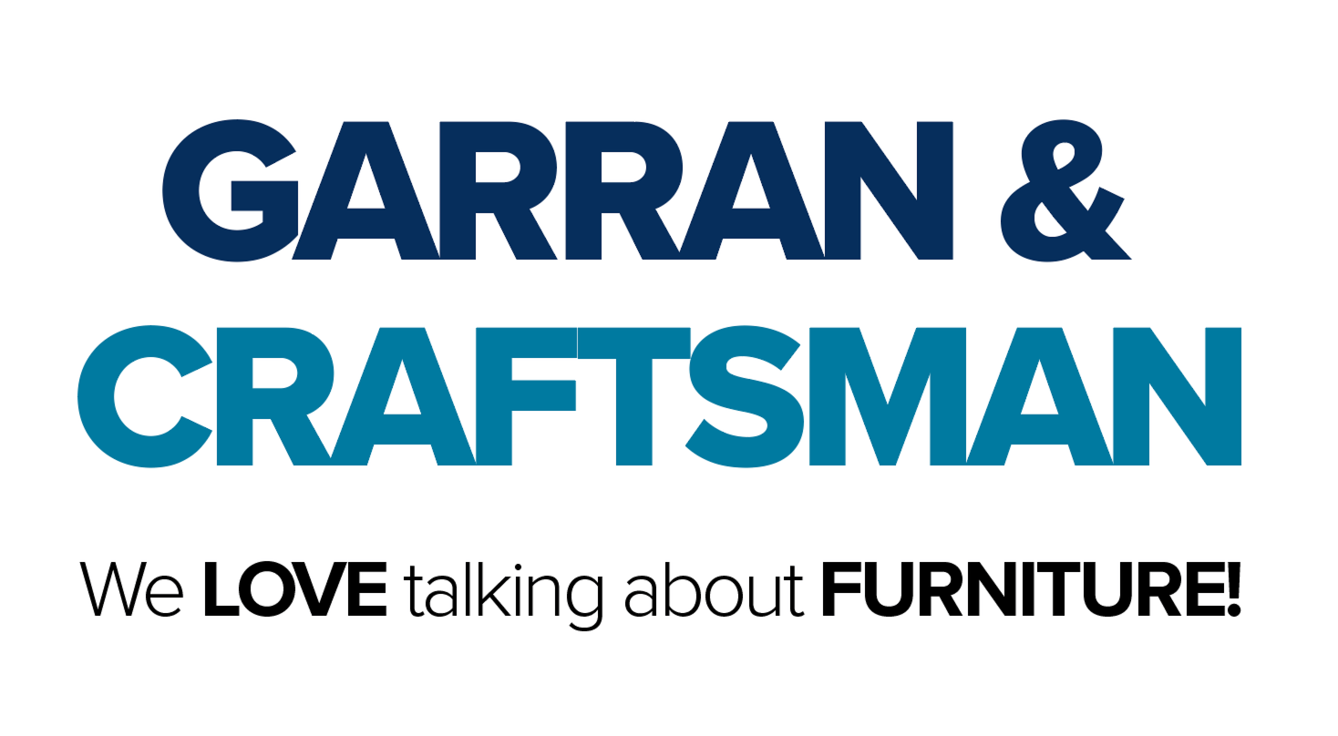 GARRAN & CRAFTSMAN
