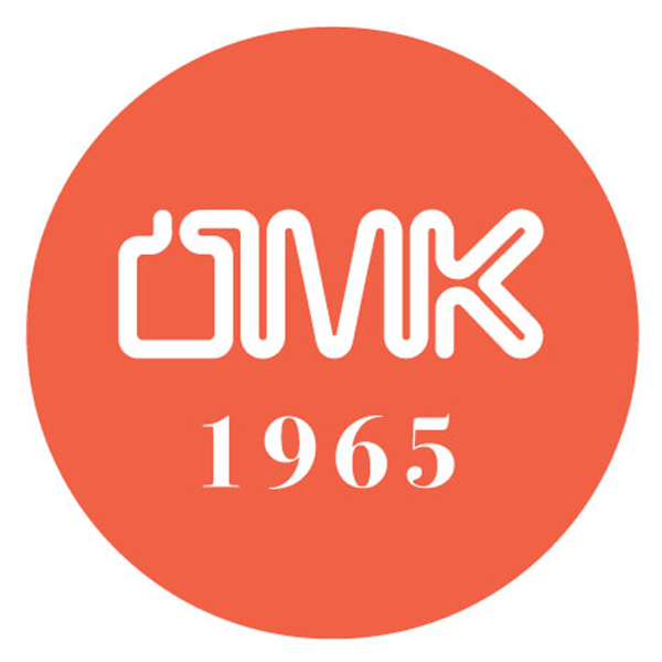OMK 1965