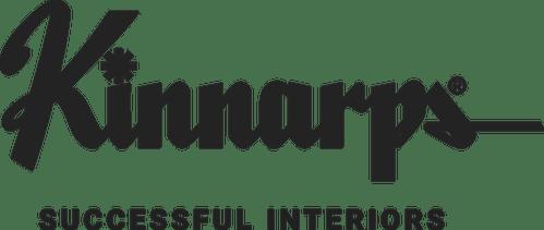 Kinnarps UK