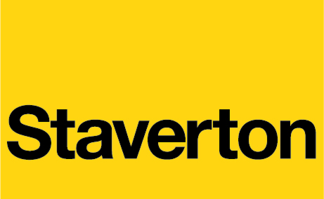 Staverton