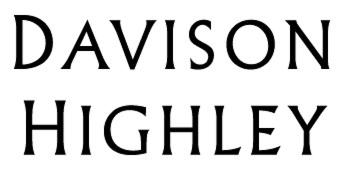 Davison Highley