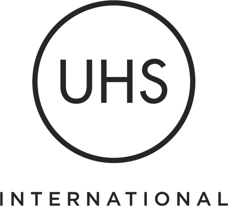 UHS International