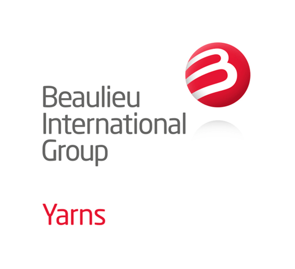 Beaulieu Yarns