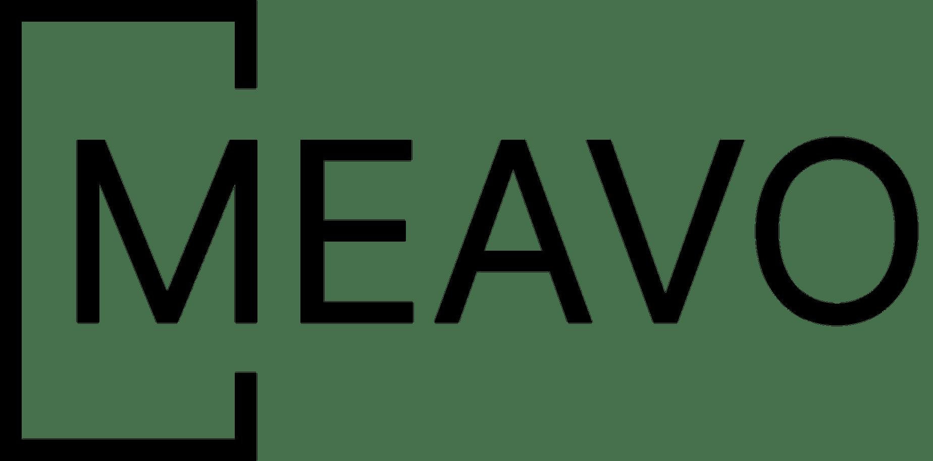 Meavo