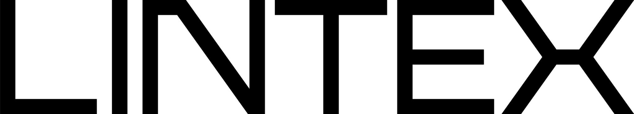 Lintex