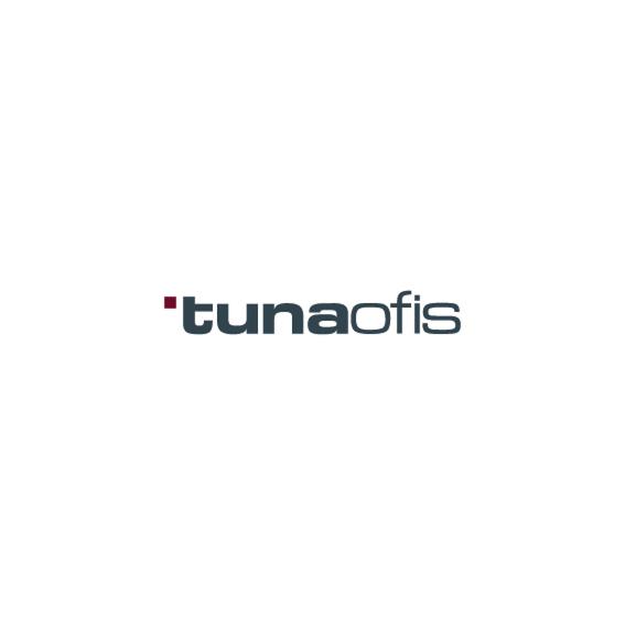 Tuna Office Furniture
