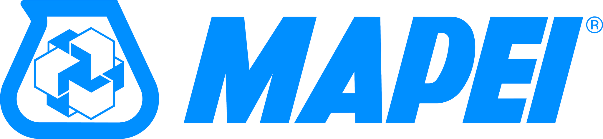 MAPEI UK