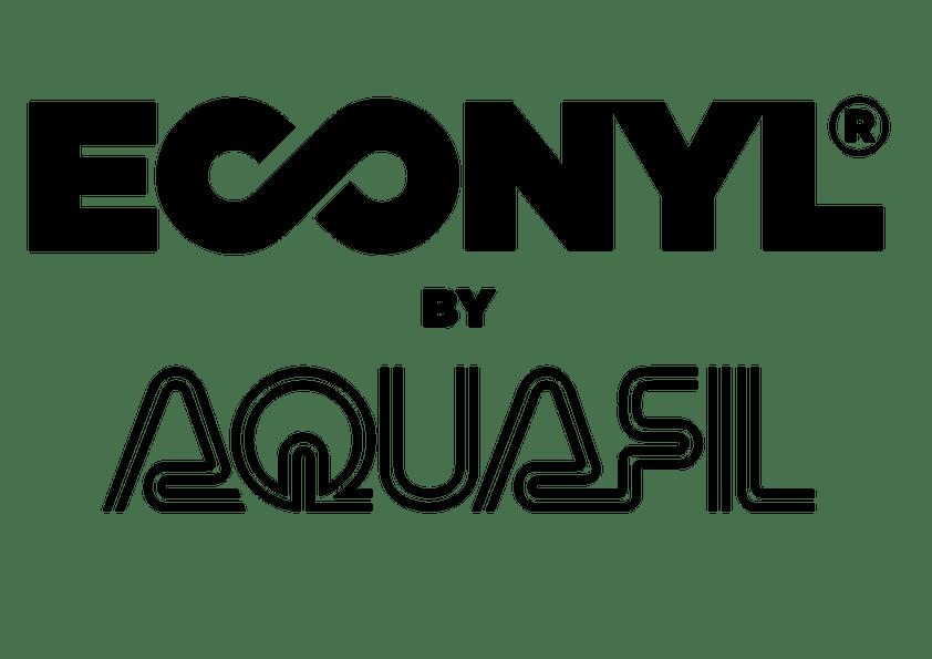ECONYL® by Aquafil