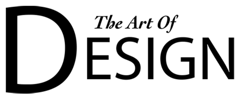 The Art of Design