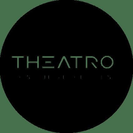 Theatro 360