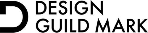 Design Guild Mark