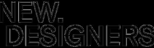 New Designers