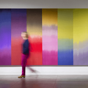 What you didn't know about colour