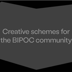 BIPOC Community