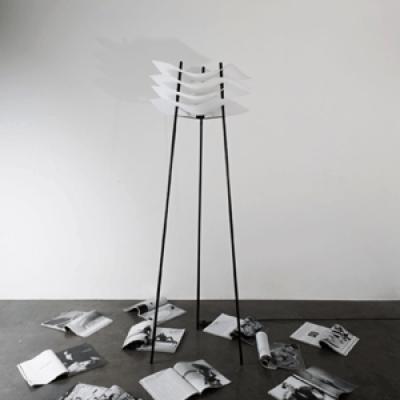Design Disrupters