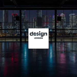 Design London postponed