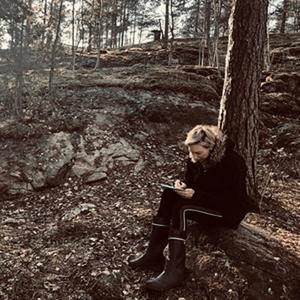 Hanna Laikola