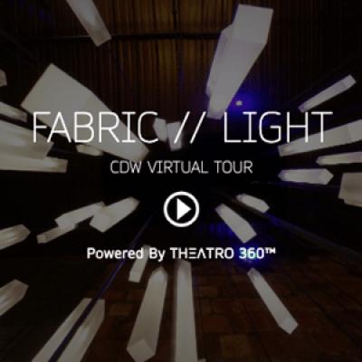 Virtual CDW tours