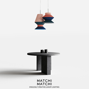 MatchiMatchi
