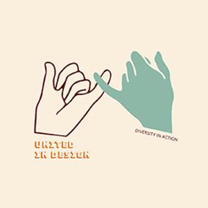 United in Design