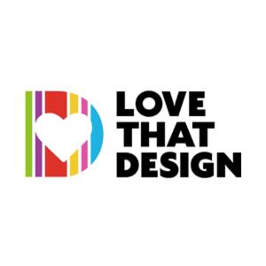 Love That Design