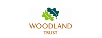 Working 4 Wildlife T/A Woodland Trust