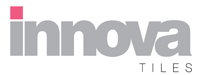 Innovatiles Ltd