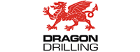 Dragon Drilling (Water & Energy) Ltd