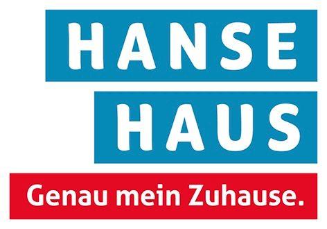 Hanse Haus GmbH & Co.KG