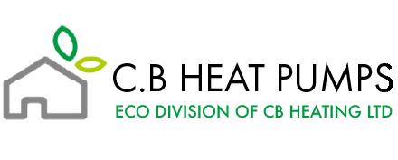 CB Heating Ltd