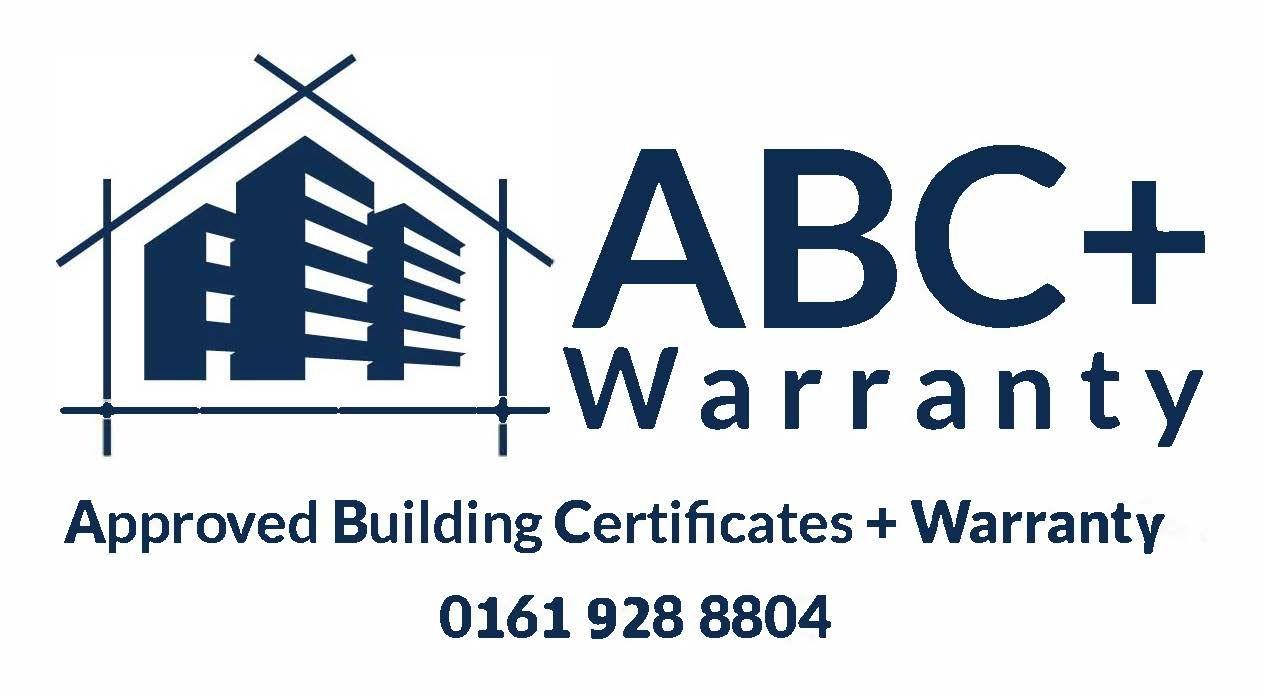 ABC Warranty
