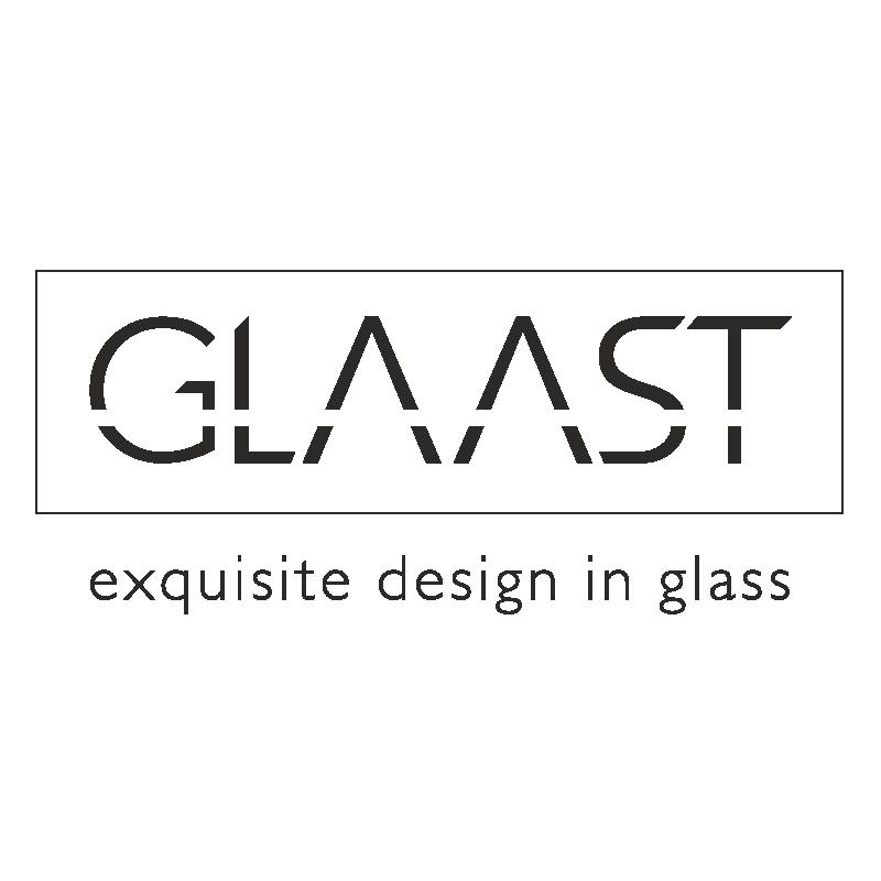 Glaast Ltd