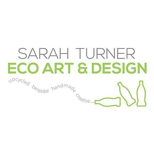 Sarah Turner Eco Art and Design