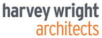 Harvey Wright Architects LLP