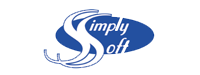 Simply Soft Water Softeners Ltd