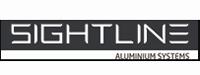 Sightline Aluminium Systems Ltd