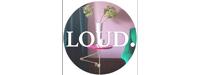 Loud Architects
