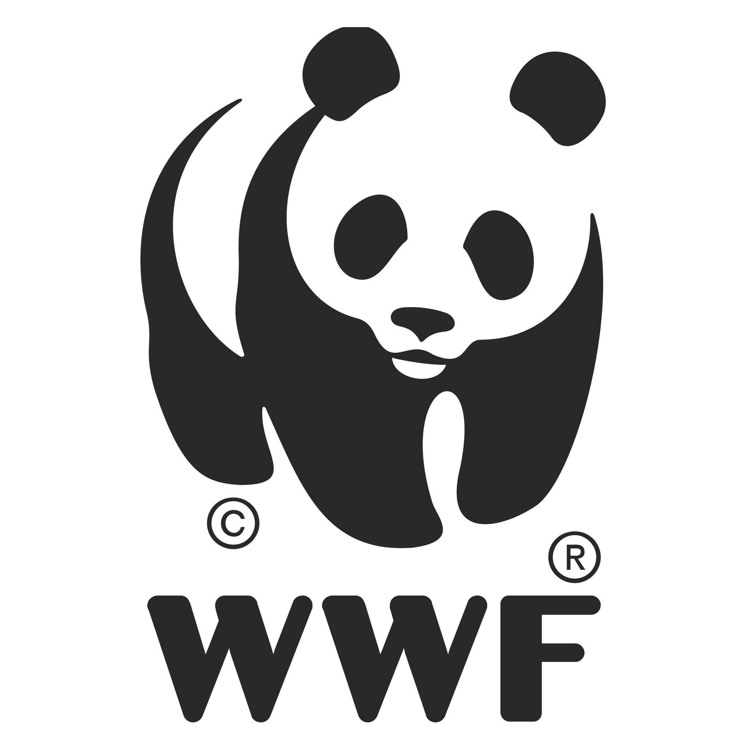 Working 4 Wildlife