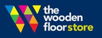 The Wooden Floor Store T/A The London Wooden Floor Store LTD
