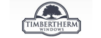 Timbertherm Windows