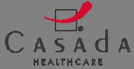 Casada Health and Beauty Ltd