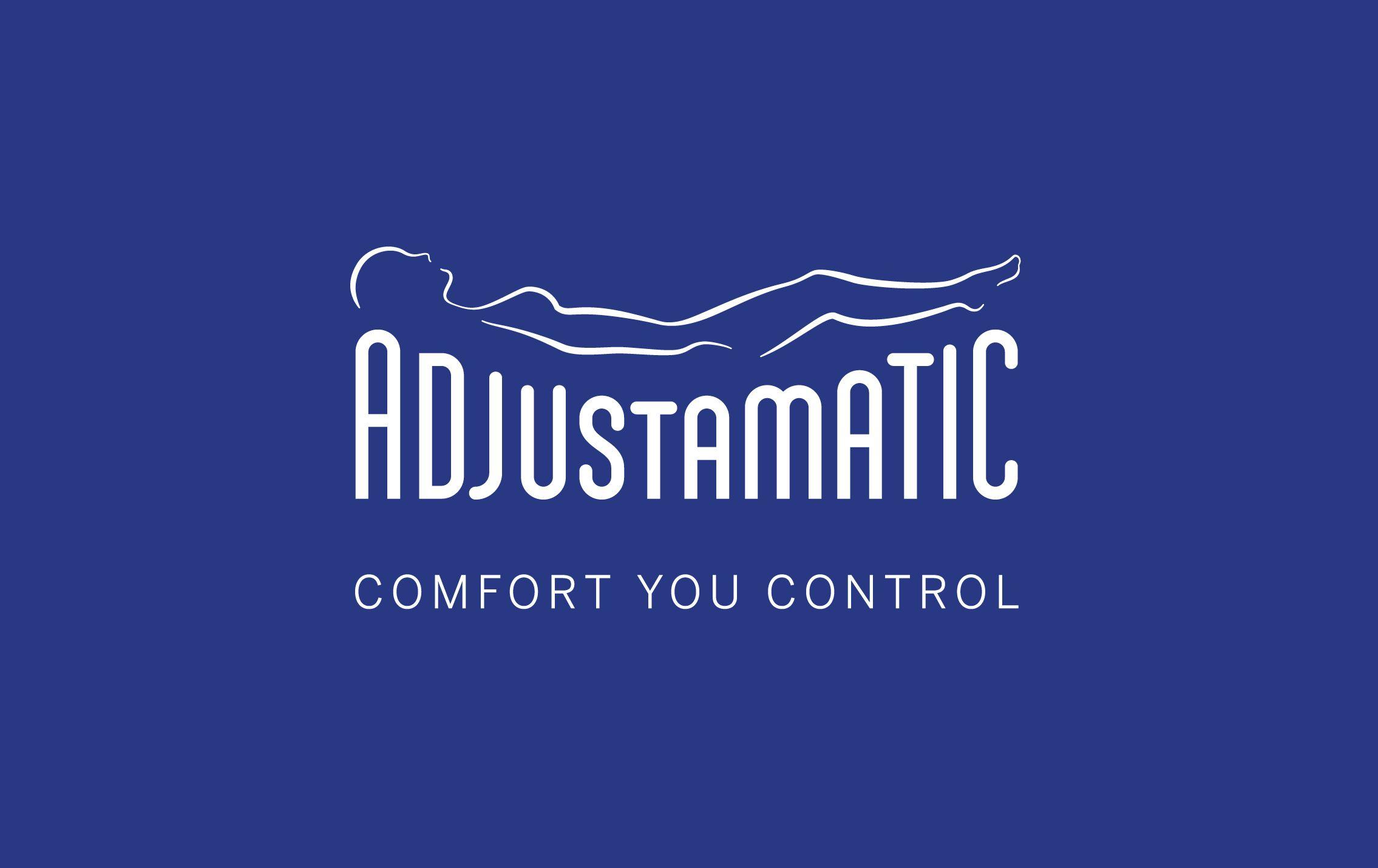 Adjustamatic Beds Ltd