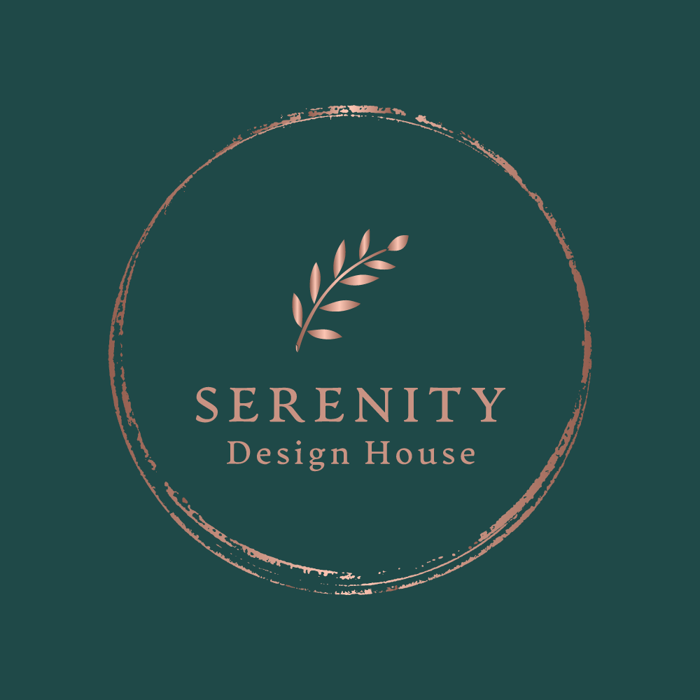 Serenity Design House