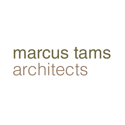 Marcus Tams Architects