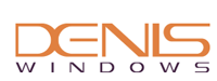 Denis Windows Ltd.