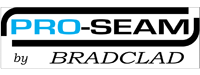 Bradclad Limited