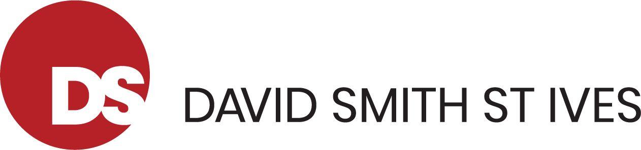 David Smith St Ives Ltd